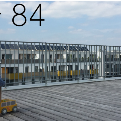 Tag 84 – Immer weiter