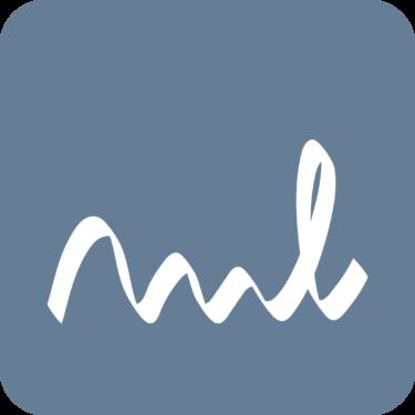 Logo Martin_neu