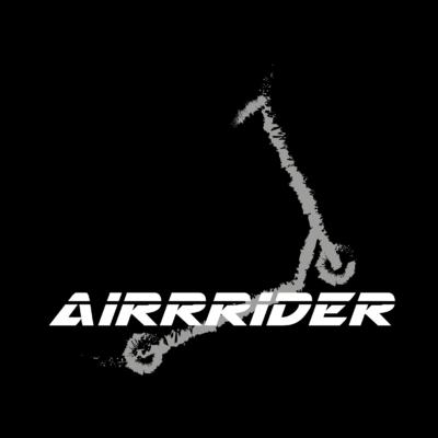airrrider4
