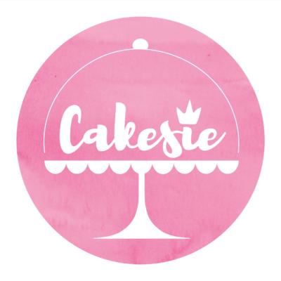 Cakesie Logo FINAL